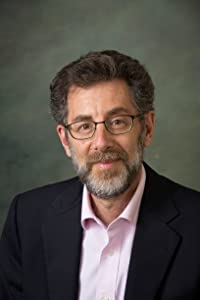 Robert S. Levine