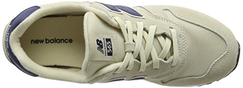 Running Gris Balance M565 Classic New Beige Homme 1gHwPzqq4