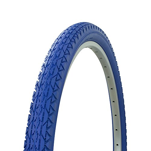 colored bicycle tires - 9