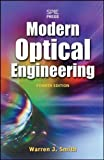 Modern Optical Engineering, 4th Ed.