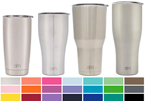 Simple Modern 20oz Cruiser Tumbler product image