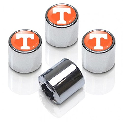tennessee volunteers valve stem - 1
