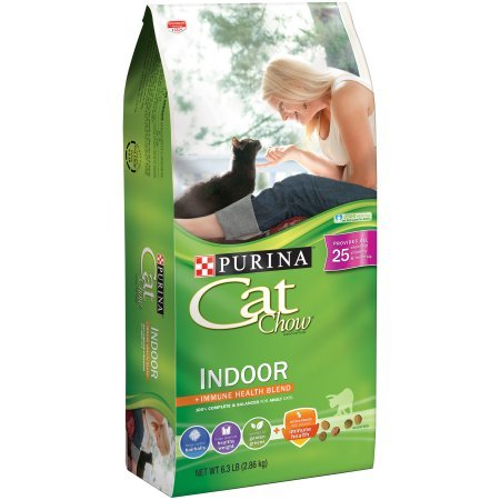 purina-cat-chow-indoor-dry-cat-food-63-lb-bag-pack-of-3