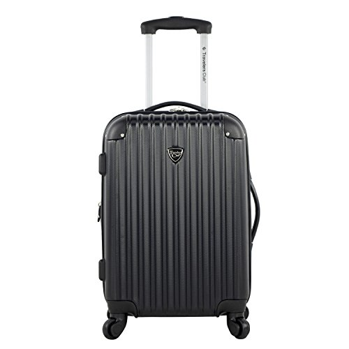travelers-club-luggage-madison-20-hardside-exp-carry-on-spinner-black