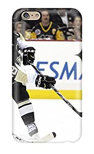 Best 5369111K493209390 pittsburgh penguins (101) NHL Sports & Colleges fashionable iPhone 6 cases