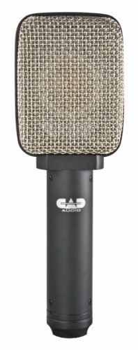 Cad Audio Cadlive D82
