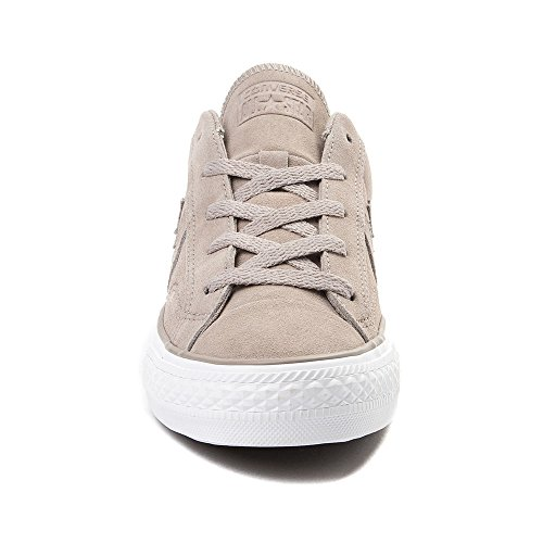 Converse white Chaussures Player Mixte Multicolore malted Fitness Star De 232 Ox Adulte malted qrP4nxU1qw