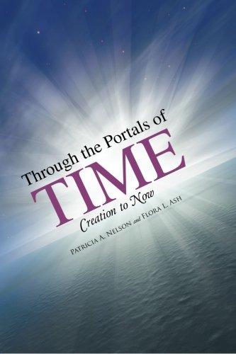 Read Online Through the Portals of Time pdf epub
