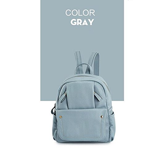 Spalla blu Modo Centimetri 2017 Di Versione 27 Sacchetto Coreana College Guo Dell'unità Del Delle Nuova Elaborazione 32 13 Femminile Borse 0qvdH