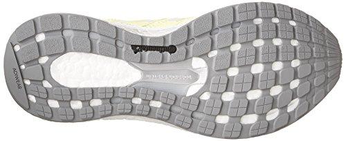 Scarpe Adidas Da Donna Adizero Tempo 9 Boost Ba8241, Taglia 5.5