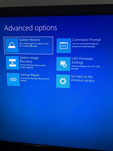 Large Product Image of Windows 10 32-bit & 64-Bit All Editions Recovery Reinstall Recover fix DVD Disc WINDOWS 10 ANY Version Repair, Recovery, Restore, Re-install & Reboot Fix DVD Free Messaging Tech Support
