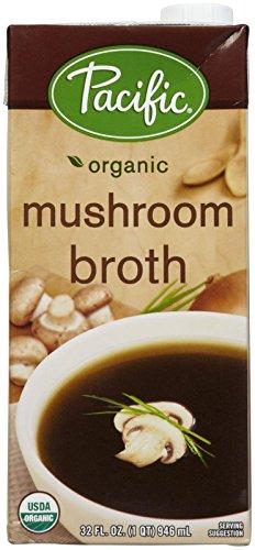 pacific-natural-foods-organic-mushroom-broth-32-oz