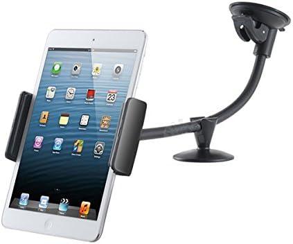 tmashi® Universal SMARTPHONE TABLET parabrisas del coche soporte ...