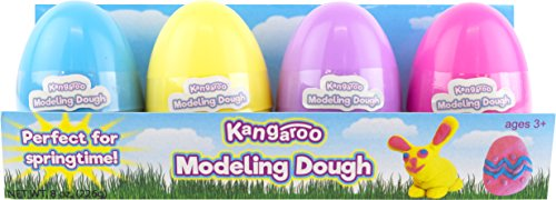 fun-dough-4-pack-easter-eggs-surprise