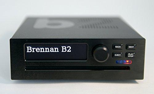 Brennan B2 (64Gb, Black) by brennan (Image #6)