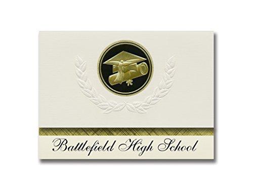Battlefield+high+school