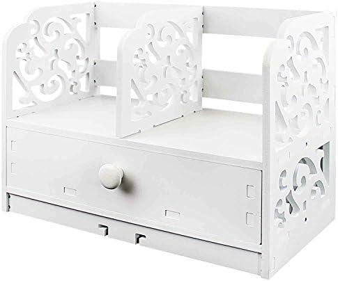 office storage cabinets amazon com office furniture Bathroom White Towers bathroom floor towels john lewis