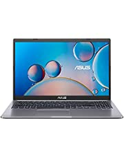 Notebook ASUS M515DA-EJ502T AMD RYZEN 5 3500U / Radeon Vega 8 / 8 GB / 256 GB SSD / Windows 10 Home / Cinza