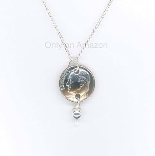 Amazon.com: 50th Birthday Jewelry Gifts Ideas For Women