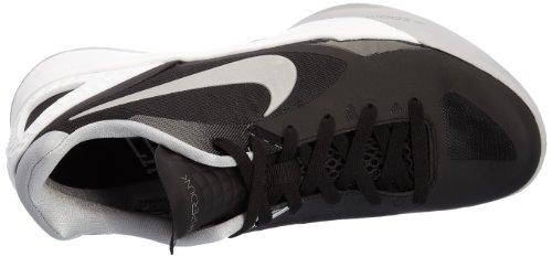 Shoes Running Black Women's Nike Revolution 3 xqAByg7