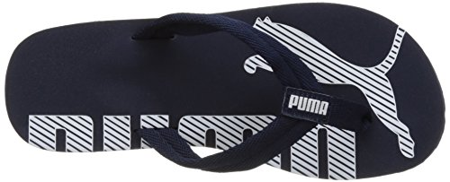 Unisex Epic 11 Peacoat Adulto Azul Puma Chanclas V2 puma Flip White dInwxnvqO