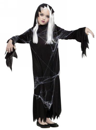 Morri (Batarina Child Costumes)