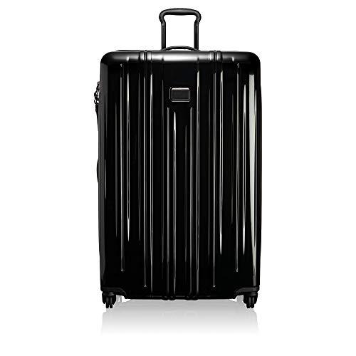Tumi V3 Worldwide Trip Packing Case, Black - Large Trip Packing Case
