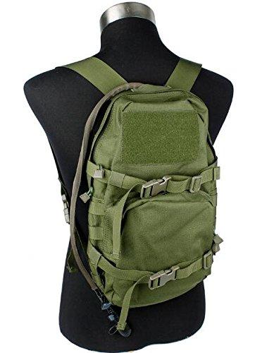 Modular Assault Pack - 6