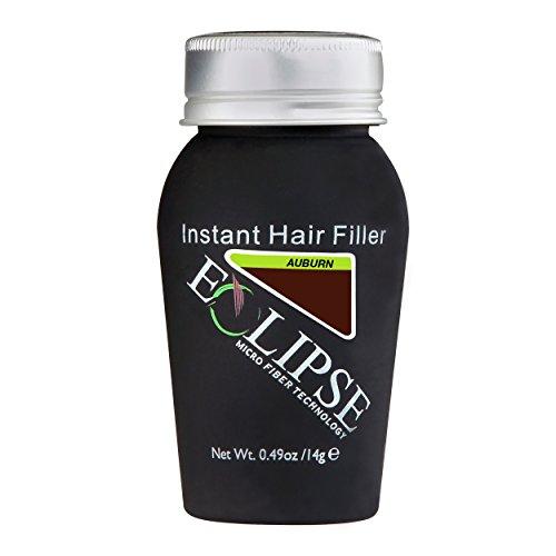 Eclipse Instant Hair Filler Auburn