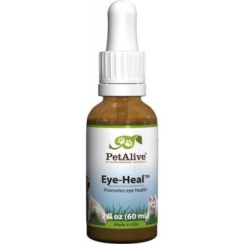 PetAlive Eye-Heal, 50 ml
