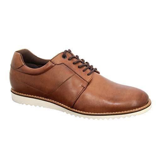 Sandalo Linha Alimos Sapato Sândalo
