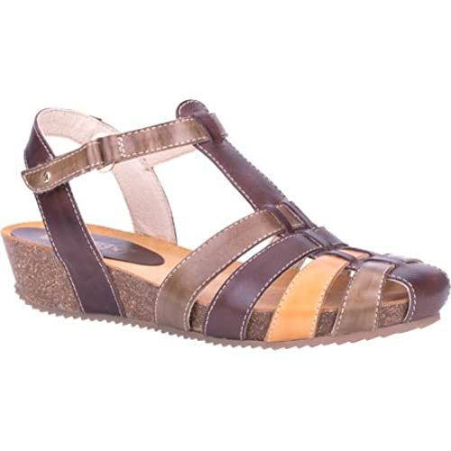 new product 7eb69 80496 Pikolinos Women's Rennes W8b-0586 on sale - loterie.now.be