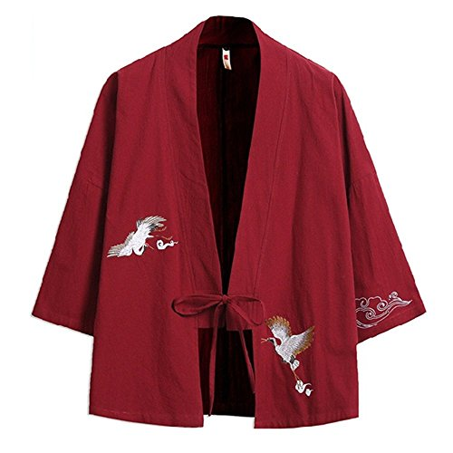 How to buy the best japanese jacket plus size?