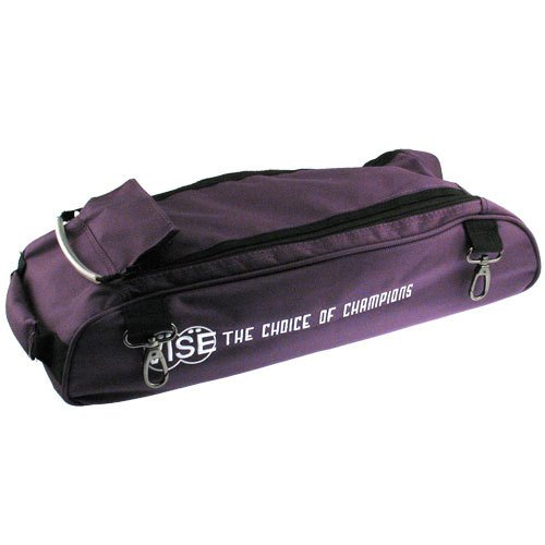 Vise Shoe Bag Add-On for Vise Three Ball Tote
