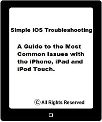 Explains How to troubleshoot aFrozen, slow or unresponsive iPhone, iPad or iPod Touch.