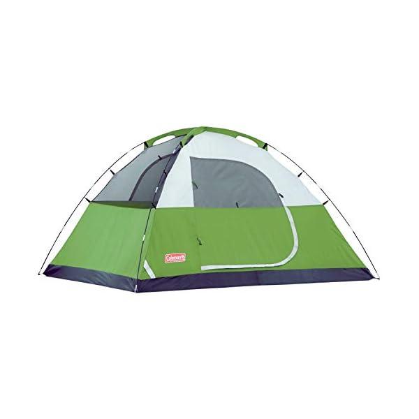 Coleman-Sundome-Tent-2