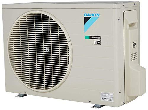 Daikin 1 Ton 5 Star Inverter Split AC (Copper JTKJ35TV White)