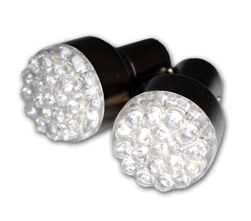 A4 Led Rear Lights - 6