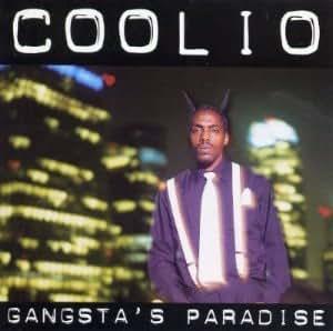Gangstas Paradise/Clean Version