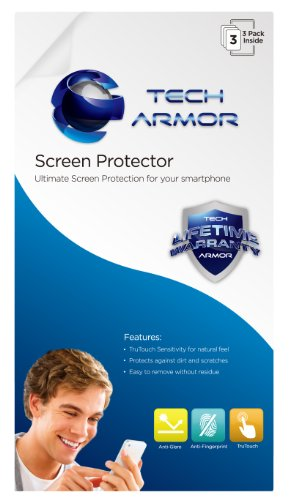 Buy screen protector for iphone 5