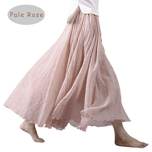 Buy dress with a full skirt - 7