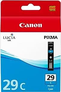 Canon CAN22361 - Cartucho de tinta
