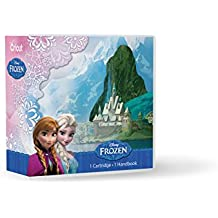 Cricut 2002693 Disney Frozen Cartridge