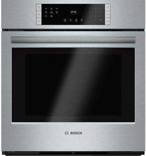 Bosch HBN8451UC 800 27