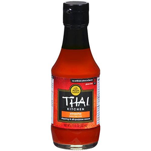 thai spicy sauce - 9