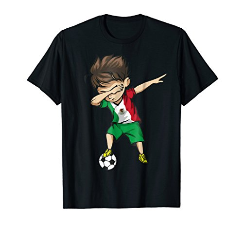 63052eee03 Mexico soccer mexican shirts the best Amazon price in SaveMoney.es