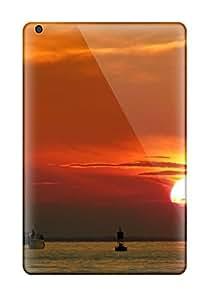 Protective Luoxunmobile333 Hoo2601BNEn Phone Cases Covers For Ipad Mini