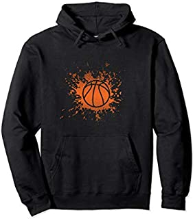 [Featured] Basketball Cool Stuff Hoodie Basketball Themed Clothing in ALL styles | Size S - 5XL