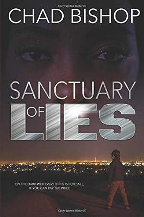 Sanctuary of Lies