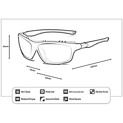 100 Couleurs Protection UV A4 De Homme Goggle ZHRUIY Haute Soleil Qualité 5 Personnalité Lunettes Sports Cadre Loisirs PC Femme TvPq1P